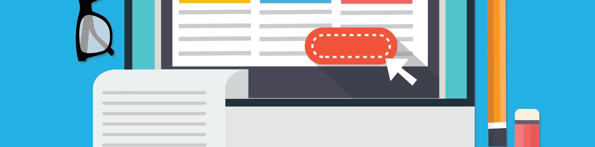 Tutoriel imprimerie : CMJN qu'est ce que la gestion de couleur ?