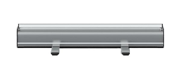 structure enrouleur roll-up seule